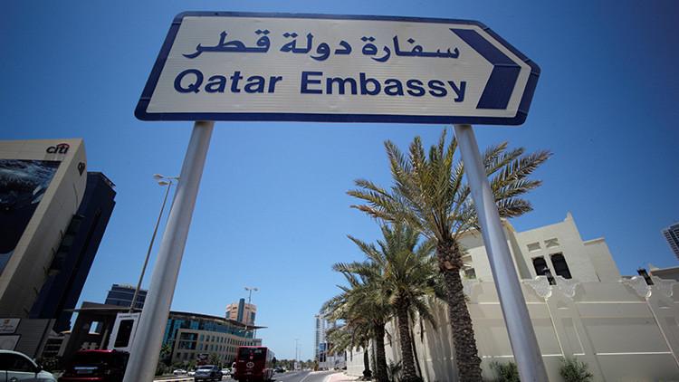 ¿Qué consecuencias tendrá el aislamiento de Catar?