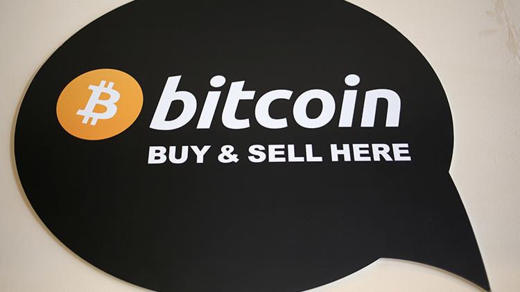 ¿Cuál es el futuro del bitcóin, la moneda electrónica que está revolucionando el mercado?