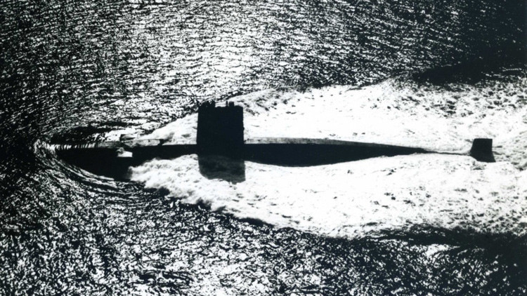 Espionaje en la Guerra Fría: Así robaron algunas de las avanzadas tecnologías militares de la URSS