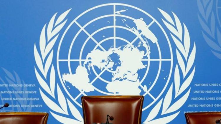 EE.UU. discutirá la posible salida del Consejo de Derechos Humanos de la ONU