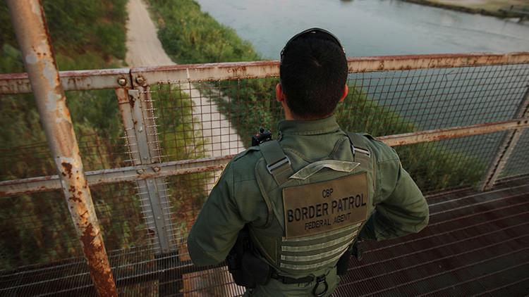 Deportarían a argentino detenido por el mismo agente que pidió papeles a hondureño atropellado