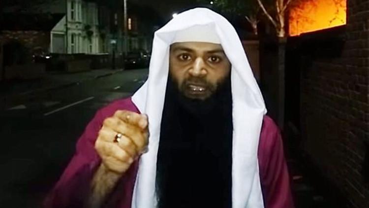 YouTube se niega a eliminar los videos que radicalizaron a uno de los terroristas de Londres