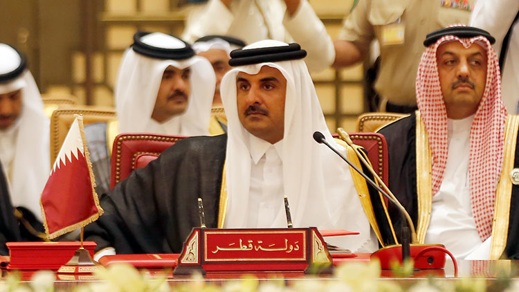 10 condiciones: ¿Hubo o no un ultimátum a Catar por parte de Arabia Saudita?