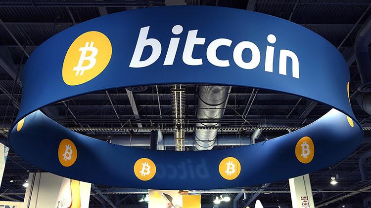 ¿Qué ha provocado que el bitcóin casi alcance los 3.000 dólares?