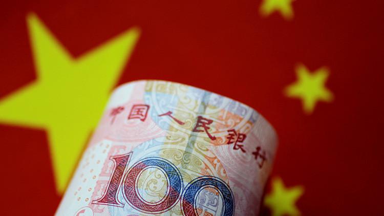 """""""Un renovado apetito"""": China está dispuesta a comprar más bonos del Tesoro de EE.UU."""