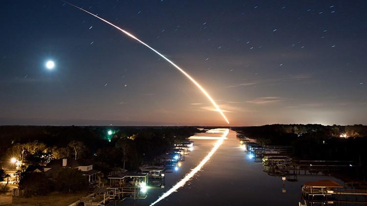 Una razón más (y muy real) para temer a los asteroides