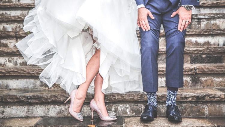 ¿El matrimonio es bueno para la salud? Los científicos tienen la respuesta