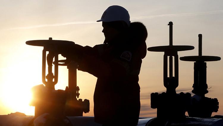 ¿Pueden Riad y El Cairo bloquear el suministro del gas catarí a Europa?
