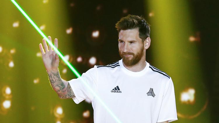 Así es el hotel que Messi ha comprado por 30 millones de euros (Fotos)
