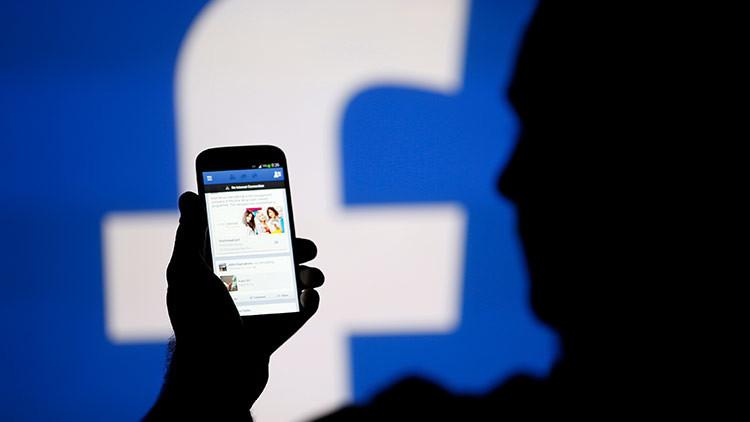 Facebook podría monitorear las emociones de los usuarios a través de sus dispositivos móviles