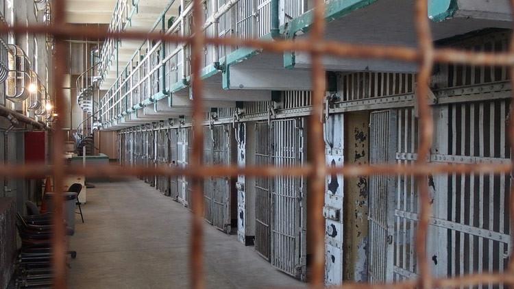 Preso en Guantánamo demanda a los creadores de las técnicas de tortura de la CIA
