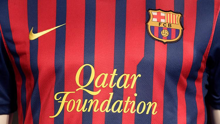 Investigan al FC Barcelona por su contrato con Qatar y el club anuncia demandas por difamación