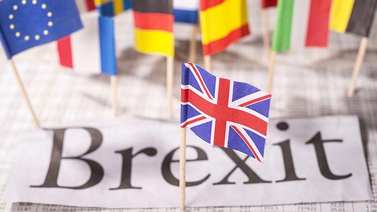 ¿Cuál será el futuro del 'Brexit' tras los resultados electorales en el Reino Unido?