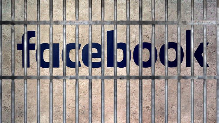 Condenan a 35 años a un tailandés por publicaciones en Facebook