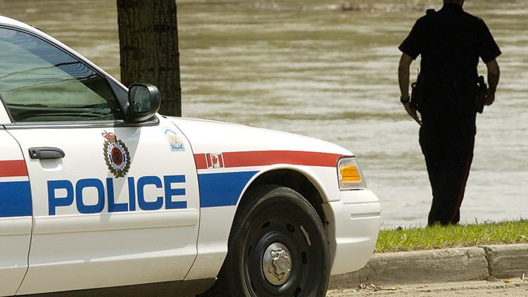 ¿Racismo institucional?: Una indígena canadiense fue encarcelada con su violador