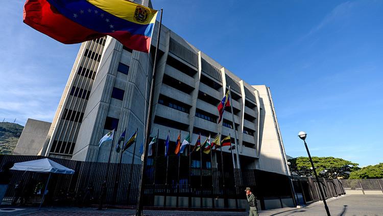 ¿Cambio de estrategia? Oposición venezolana ahora reconoce legalidad del TSJ