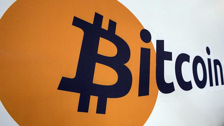 Cuatro claves que explican por qué el bitcóin no está en una burbuja