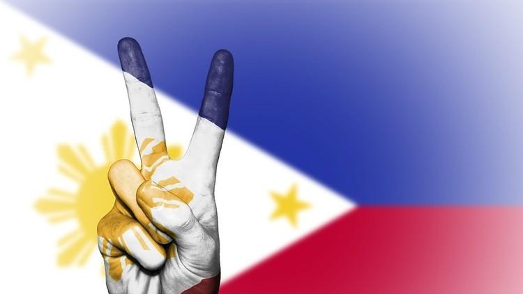 """Un diputado propone cambiar el nombre de Filipinas para eliminar los """"lazos"""" con España"""