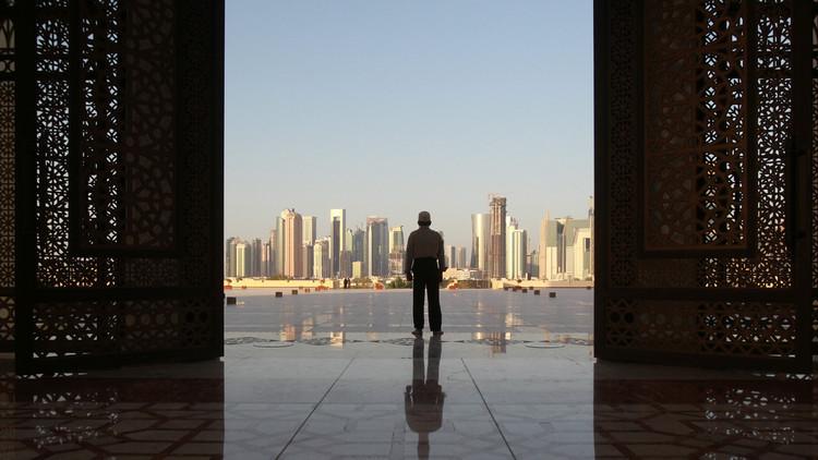 Jefe de la diplomacia saudí niega que exista un