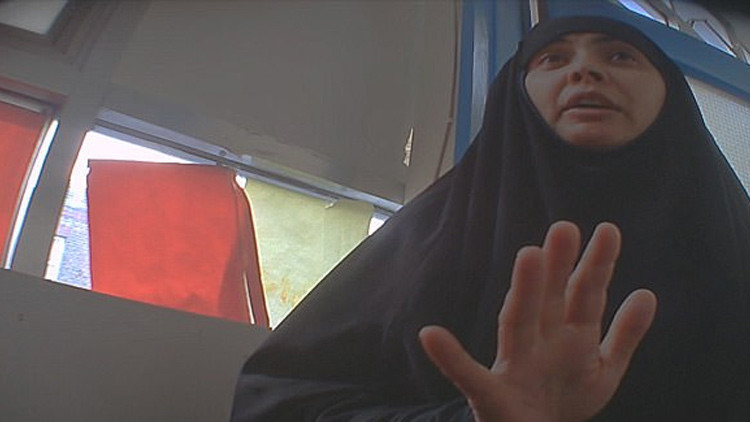 Las 'hermanas' del Estado Islámico, la próxima gran amenaza para Reino Unido