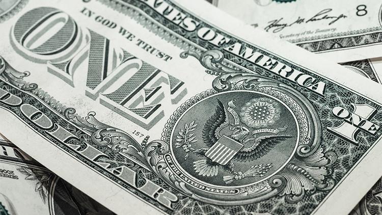"""Catar sobre el bloqueo económico: """"Si perdemos un dólar, ellos también lo pierden"""""""