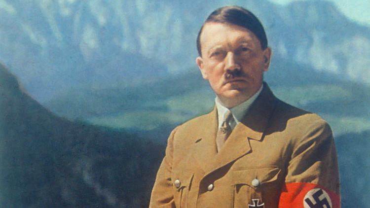 Hitler barajó la posibilidad de llevar a cabo un ataque militar en Canarias