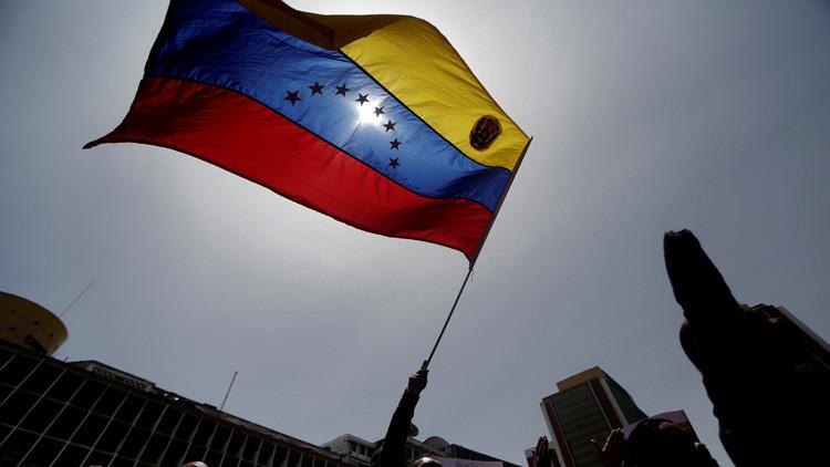 Casi 20 millones de venezolanos podrán votar para elegir a los miembros de la Constituyente