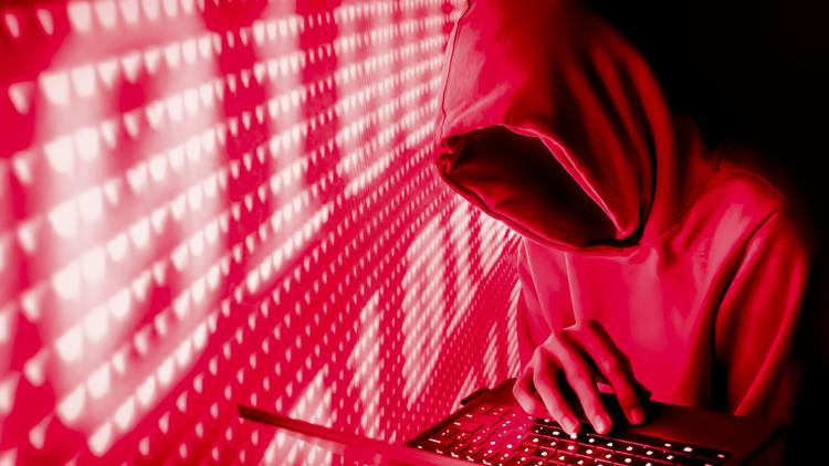 Revelan el nombre de un grupo de cibercriminales norcoreanos que ataca el mundo desde el 2009
