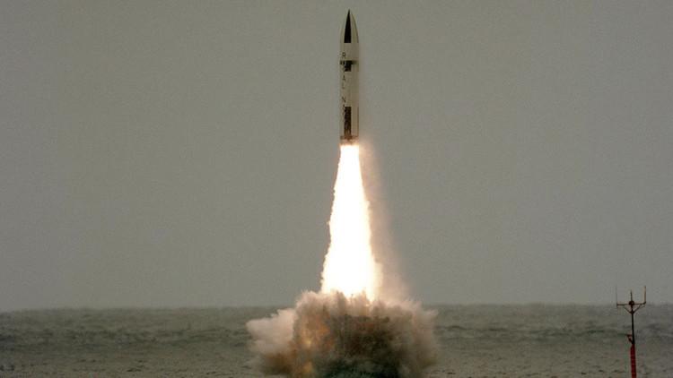 El Ejército de EE.UU. habría trasladado lanzaderas de misiles de largo alcance de Jordania a Siria