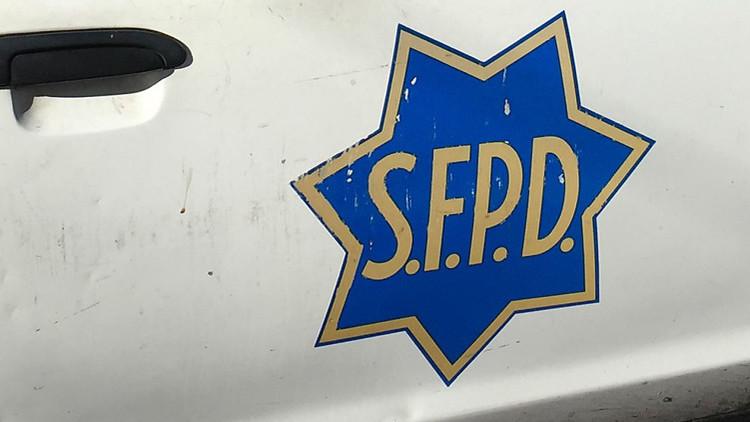 Al menos 4 muertos y 4 heridos en un tiroteo en San Francisco