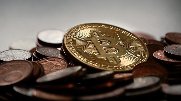 La criptomoneda que podría superar a bitcóin y que ya utiliza la ONU con los refugiados