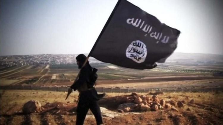 El Estado Islámico сaptura el refugio de Osama bin Laden en Afganistán