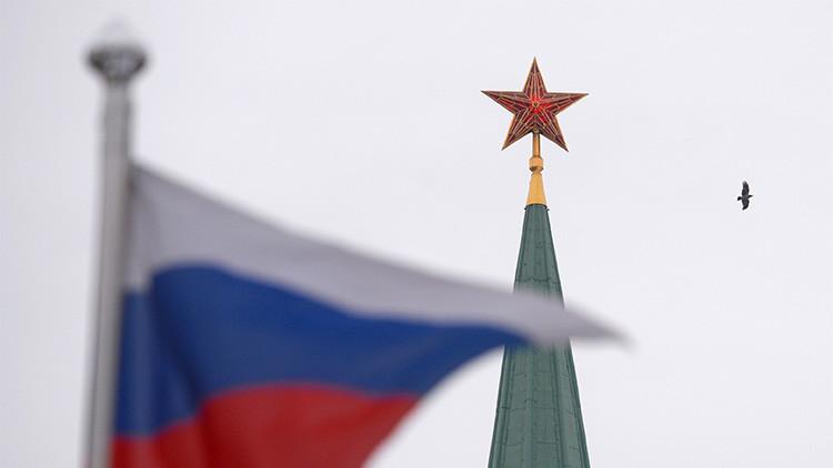 Moscú responderá a la ampliación de las sanciones antirrusas
