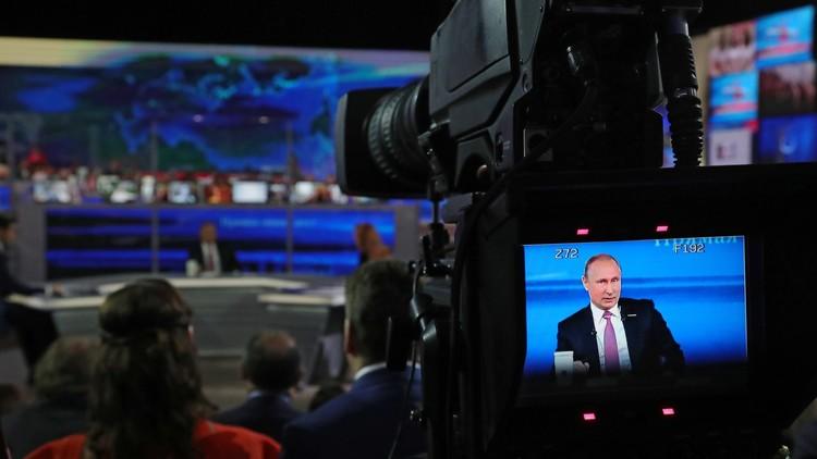 Rusia desplegará un sistema de defensa en el Ártico tras el acercamiento de submarinos de EE.UU.