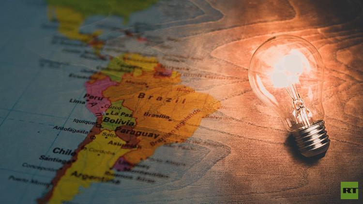 ¿Cuáles son los 5 países más innovadores de América Latina?