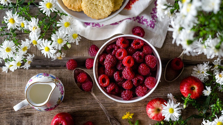 Aceite de palma, azúcar, alimentación ecológica... ¿Es posible comer sano sin arruinarse?