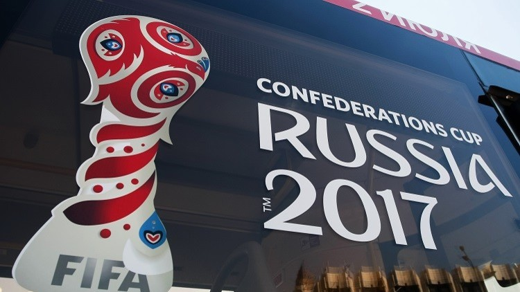 Los 10 futbolistas más valiosos de la Copa Confederaciones Rusia 2017 cuestan 415 millones de euros