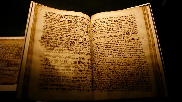 Decodifican el texto de un manuscrito de más de 2.500 años: el autor quería vino