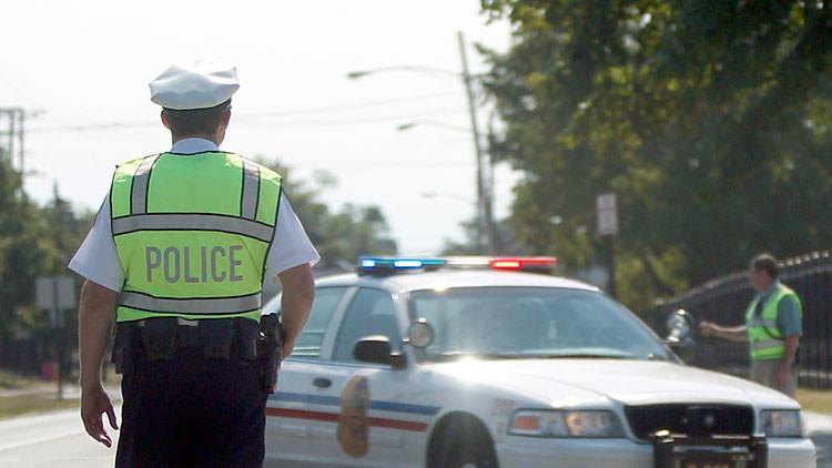 EE.UU.: Un tiroteo en un club nocturno de Ohio deja un muerto y dos heridos
