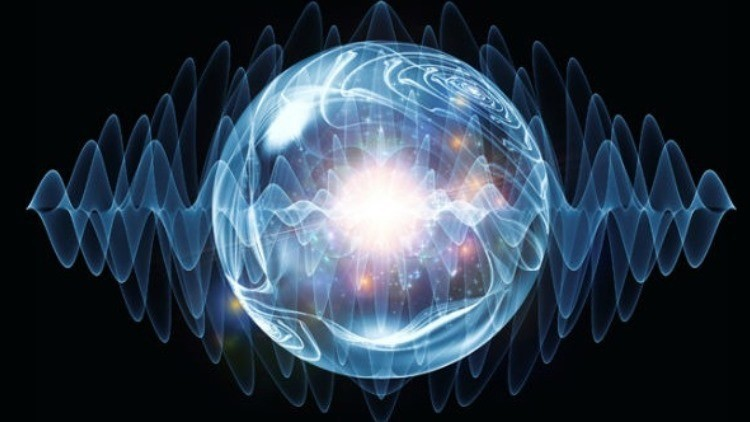 Científicos chinos realizan una teleportación cuántica a una distancia de 1.200 kilómetros