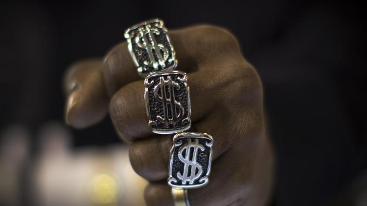¿Cuántos millonarios hay en el mundo?: Presentan un 'termómetro' que mide la riqueza global