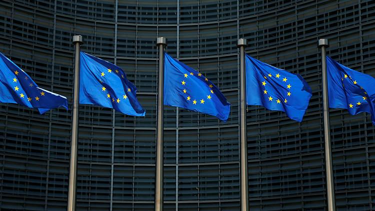 La UE prolonga un año las sanciones a Crimea