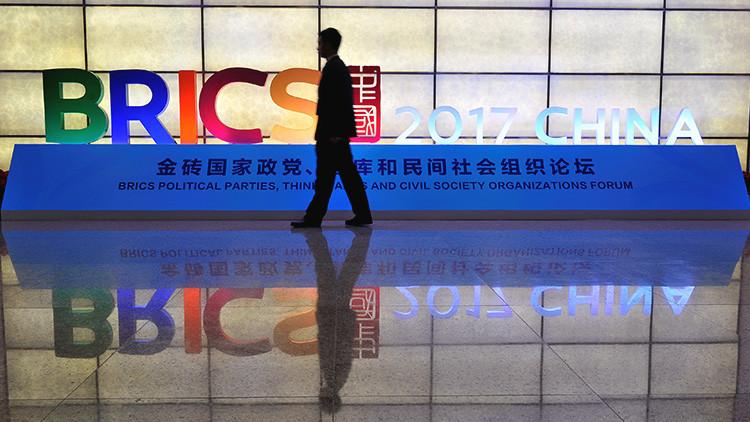 Los BRICS condenan el terrorismo e instan a la ONU a aprobar un convenio global para su lucha