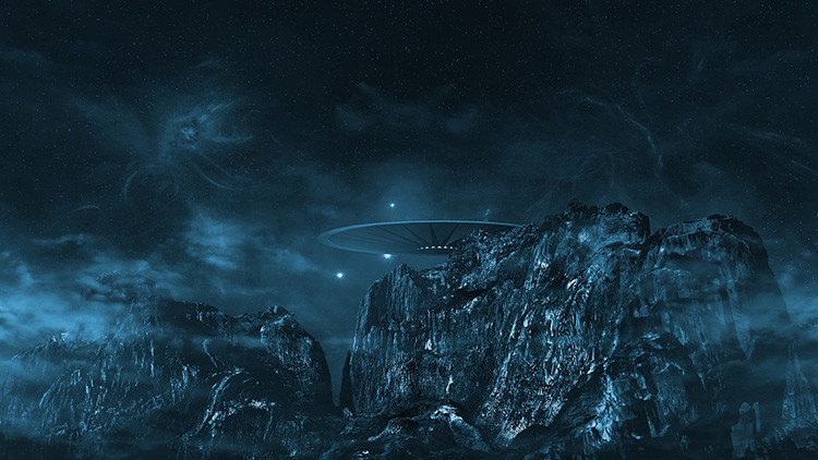 Determinan que existe al menos una civilización extraterrestre avanzada en nuestra galaxia