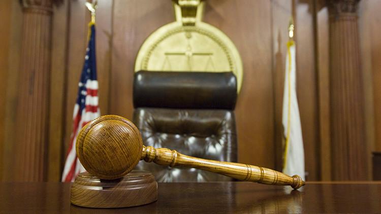 """""""Injerencia directa"""": EE.UU. busca crear una red de jueces y fiscales en Europa y Asia"""