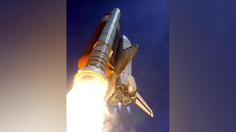 La NASA hará realidad un plan ideado hace 50 años por un científico nazi
