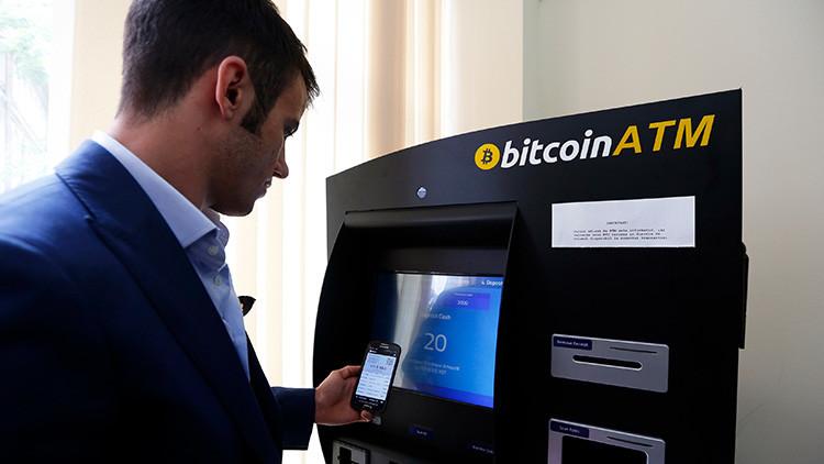"""El bitcóin """"hará millonarias a muchas personas antes de volver a caer"""""""