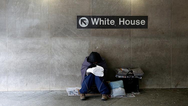 Ley impulsada por los republicanos podría llevar a la pérdida de un millón de empleos en EE.UU.