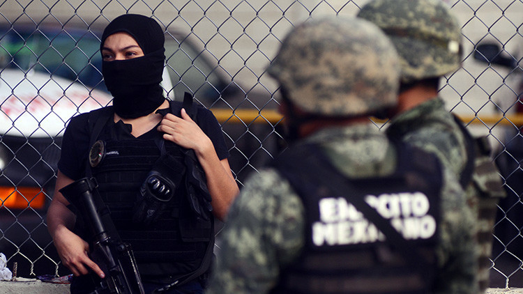 Estos podrían ser los próximos escondites de los hijos de los narcos mexicanos