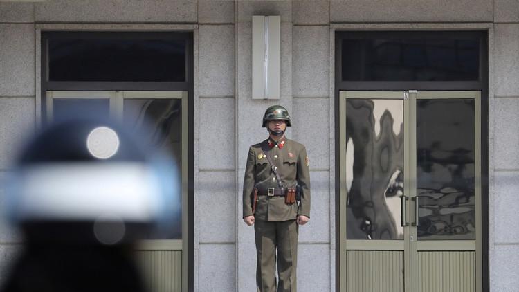Estos son los tres estadounidenses que siguen encarcelados en Corea del Norte